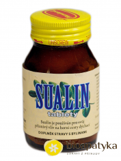 SUALIN 60 TABLET