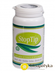 StopTip 80 tablet